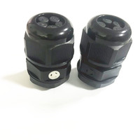 M25x1.5 Ventilation Cable Gland Series