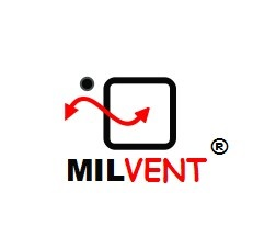 SHENZHEN MILVENT TECHNOLOGY CO.,LTD